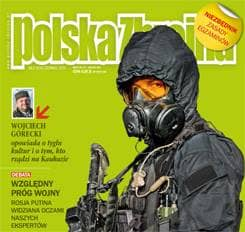 Polska Zbrojna e-wydanie