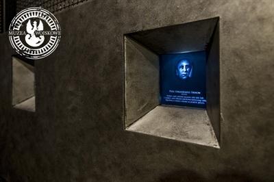 Muzeum Katyńskie – świadectwo zbrodni na Polakach