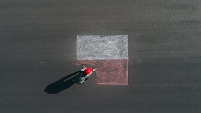 """Konkurs WCEO: """"Biało-czerwona w obiektywie"""""""