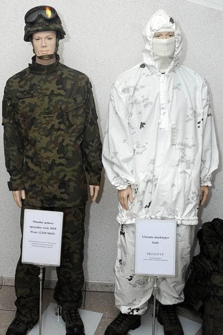 http://polska-zbrojna.pl/ImagesLibrary/GetImage/30137