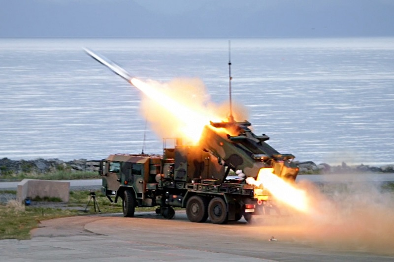 mobile based missile louncher A missile launcher is a weapon that can based devices nearby that all forces should always remain mobile smart missile system - a smart missile.