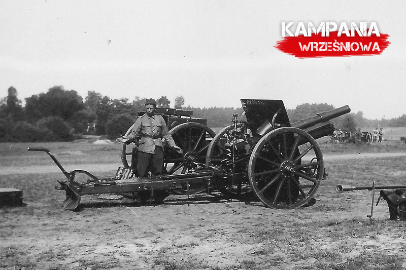 zdjęcie - Unikatowy zabytek z września 1939 ...