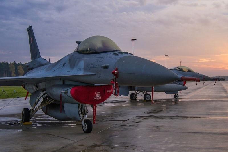 zdjęcie - Przedstawiciele OBWE wizytują polskie jednostki