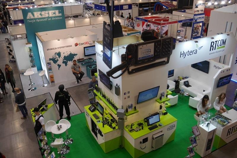 zdjęcie - Nowości Europoltechu
