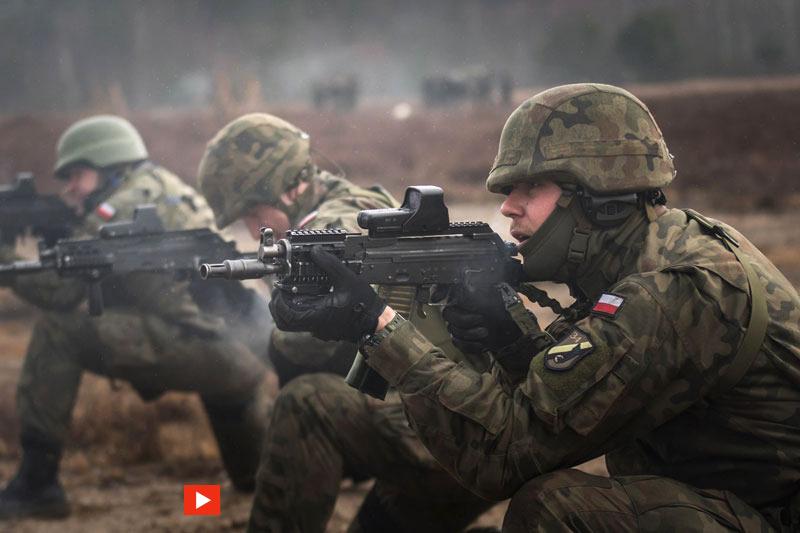 zdjęcie - Wojsko-Polskie.pl – o wojsku w ...