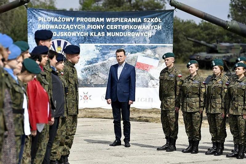 zdjęcie - Rusza II edycja programu dla ...